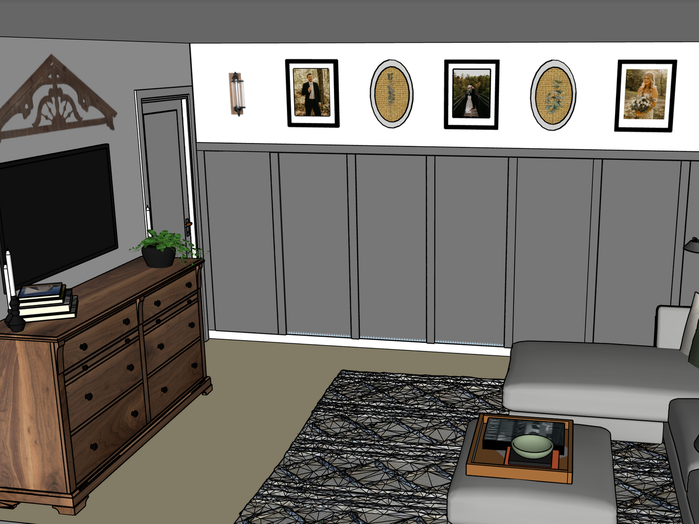 KS Media Room 3D Design..png