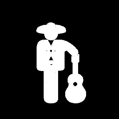Galindo's Kitchen-logo-white (1).png