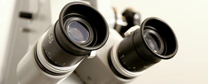 Mikroskop.png