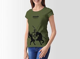 TshirtsTomarVerdeM.jpg