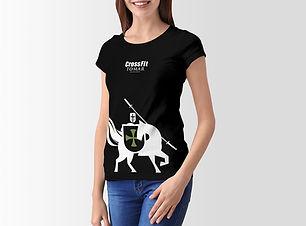 TshirtsTomarPretaM.jpg