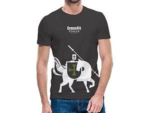TshirtsTomarCinza.jpg