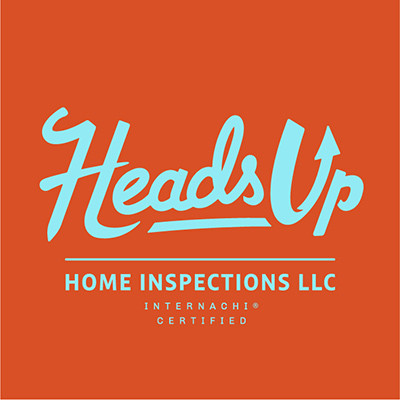 Heads Up Home Inspections