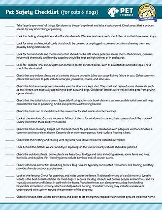 pet-safety-checklist_2048x2048.jpg