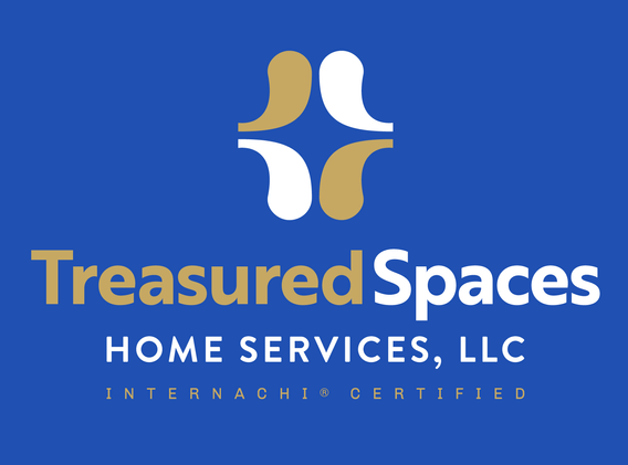 Treasured Spaces Home Services, LLC