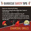 BBQ-Safety-CHARCOAL-Social.jpg