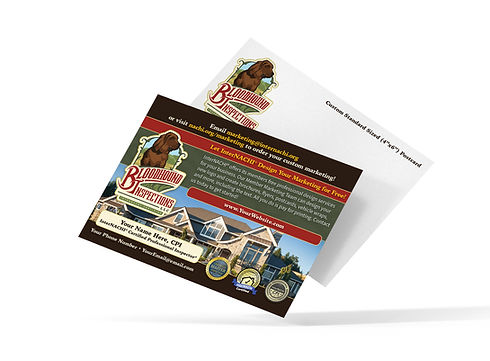 Postcard-Bloodhound-Mockup(2).jpg