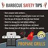 BBQ-Safety-PROPANE-Social.jpg