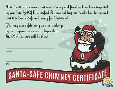 print-santa_certificate_picture_2048x204