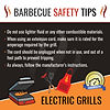 BBQ-Safety-ELECTRIC-Social.jpg