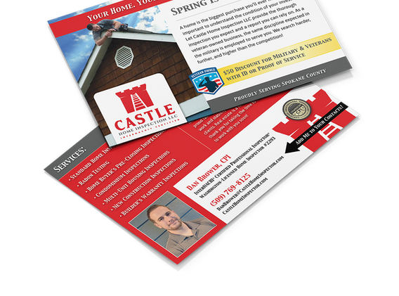 Castle Home Inspections LLC (3).png