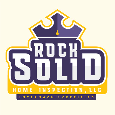 Rock Solid Home Inspection LLC