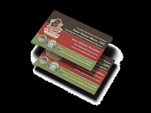 Business-Card-Sticker_Bloodhound-Mockup1