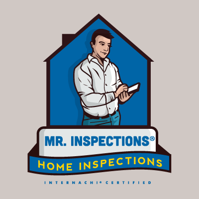 Mr. Inspections Home Inspections