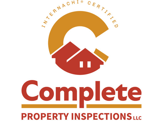 Complete Property Inspections LLC