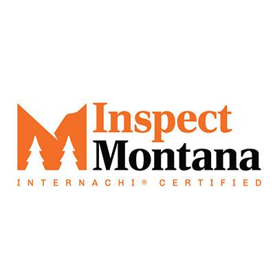 Inspect Montana
