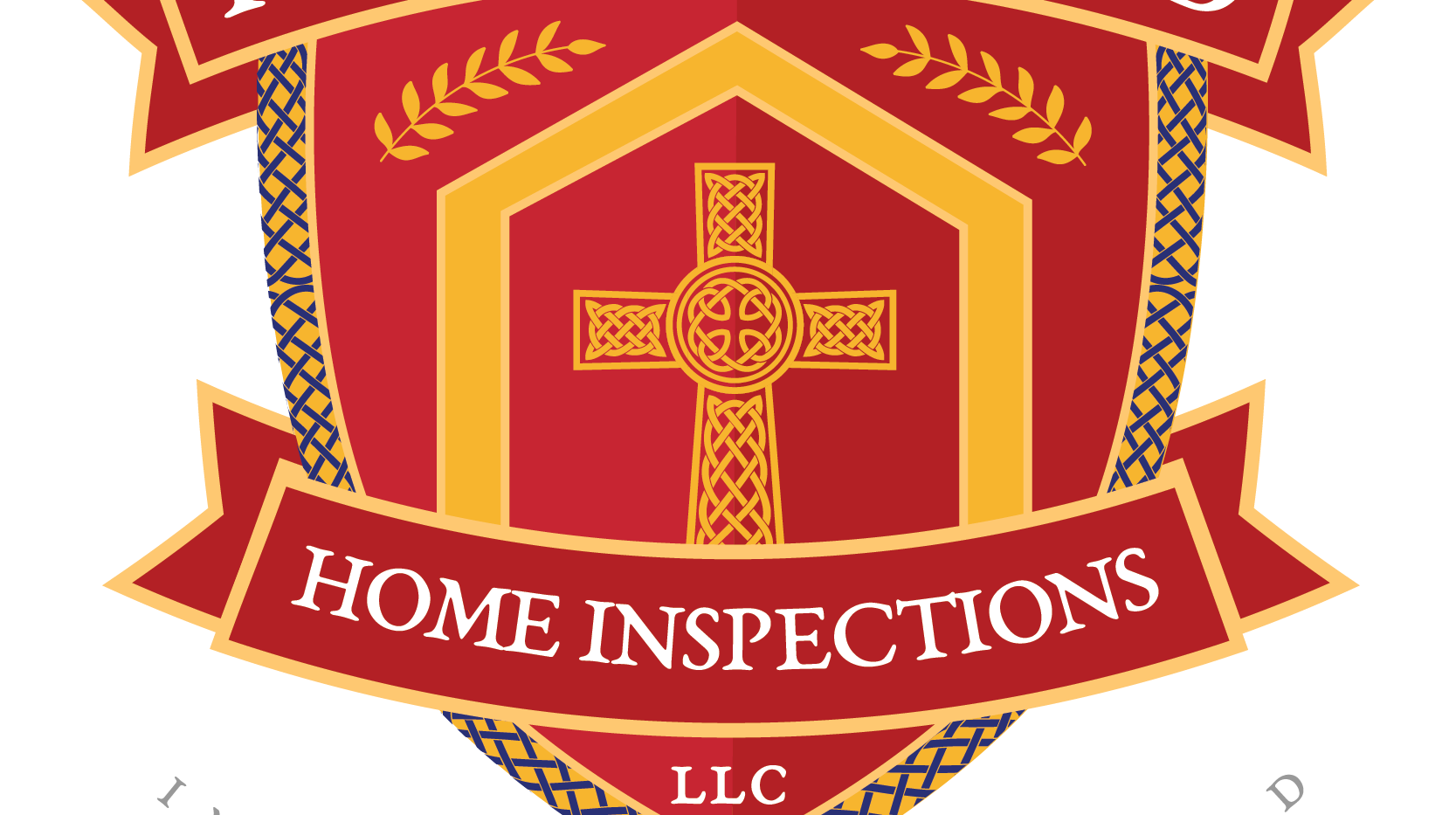 Promise Land Home Inspections