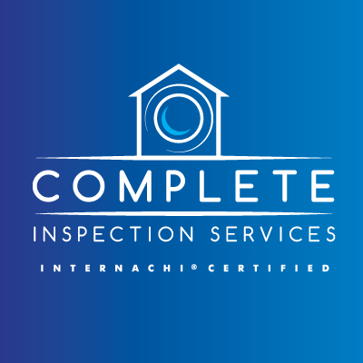 CompleteI nspection Services