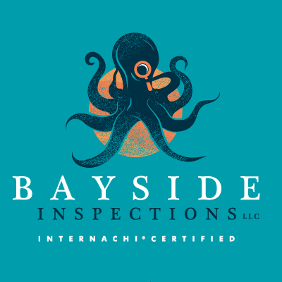 BaysideInspectionsLLC.png