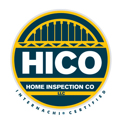 HICO Home Inspection CO LLC