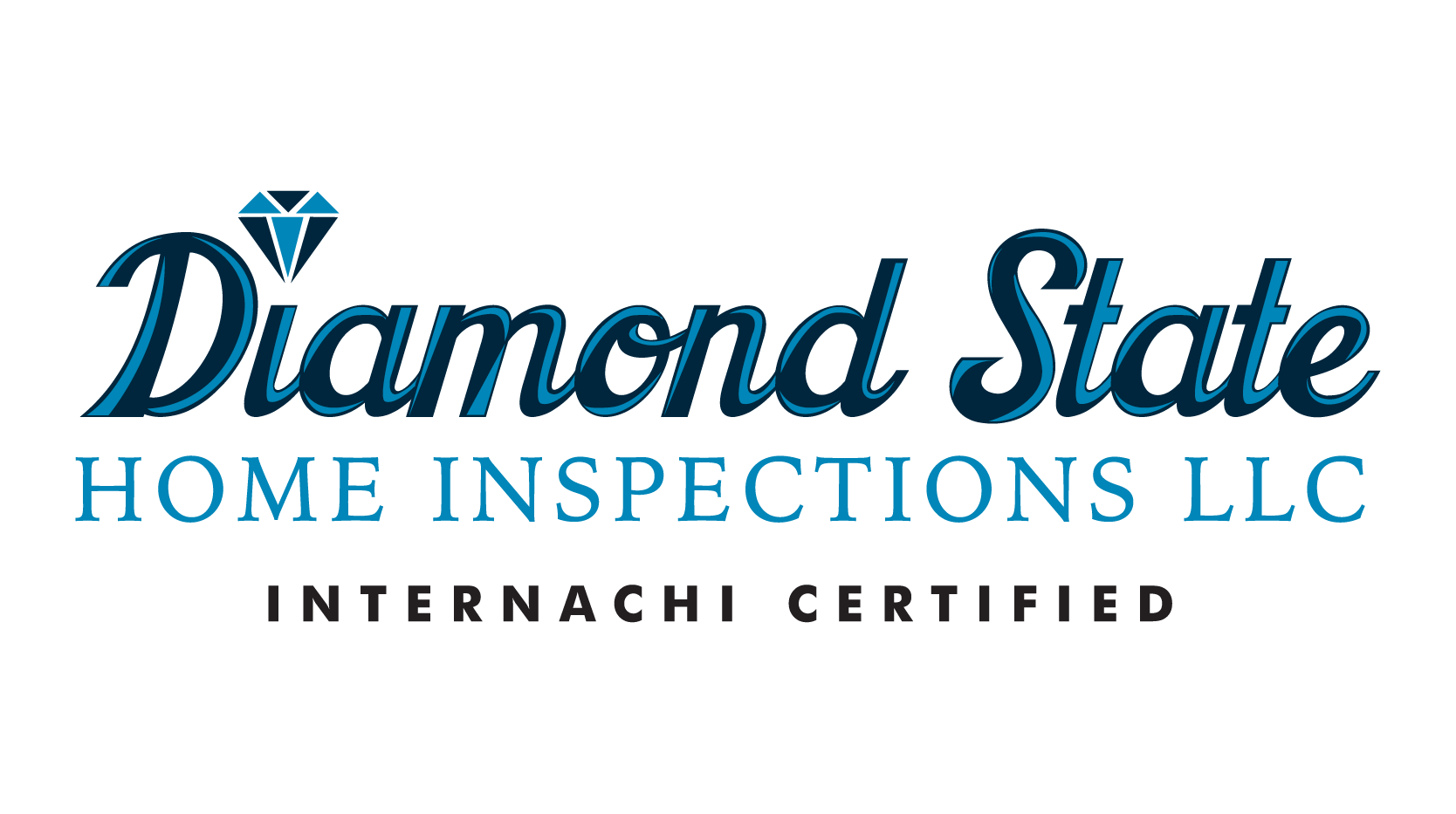 Diamond State Home Inspections LLC