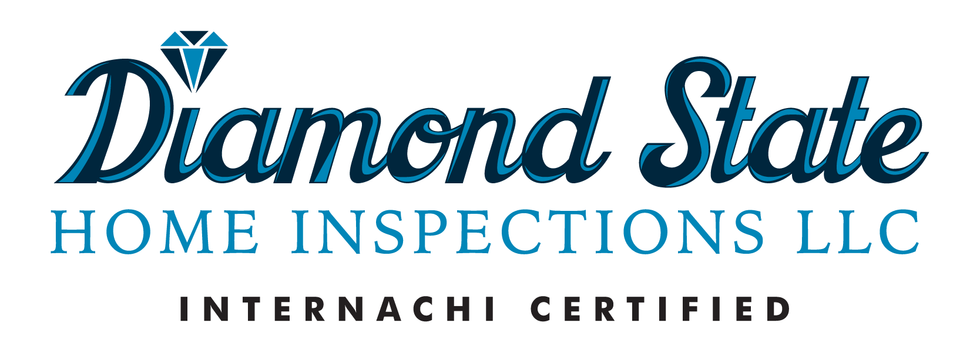 Diamond State Home Inspections LLC