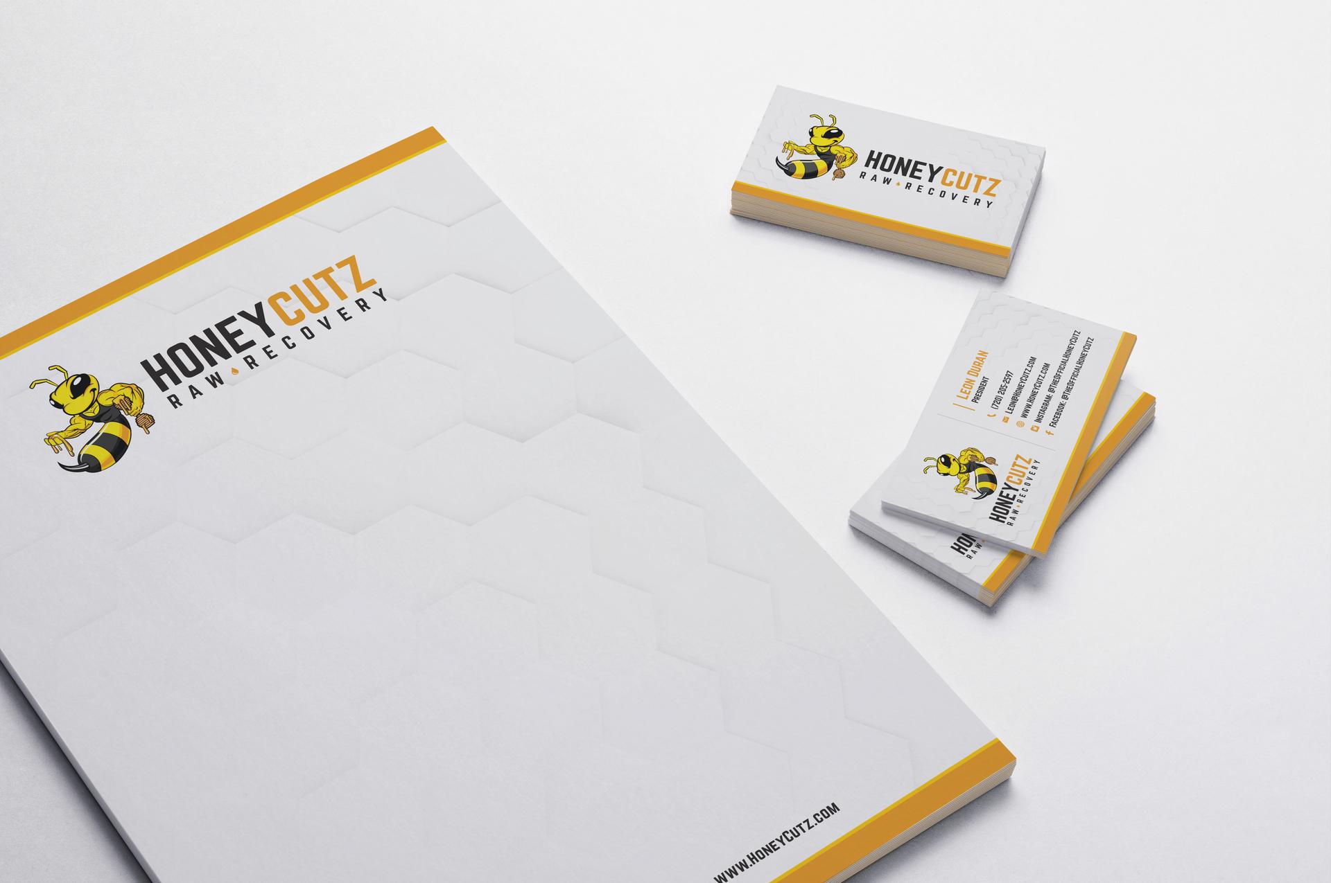 HoneyCutz-Stationary-Mockup.png