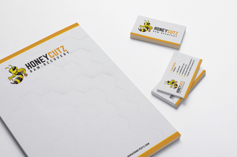 HoneyCutz-Stationary-Mockup.png