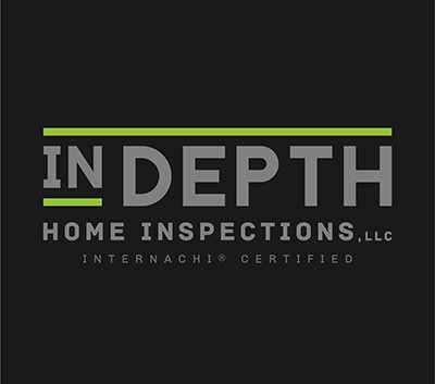 In Depth Home Inspections