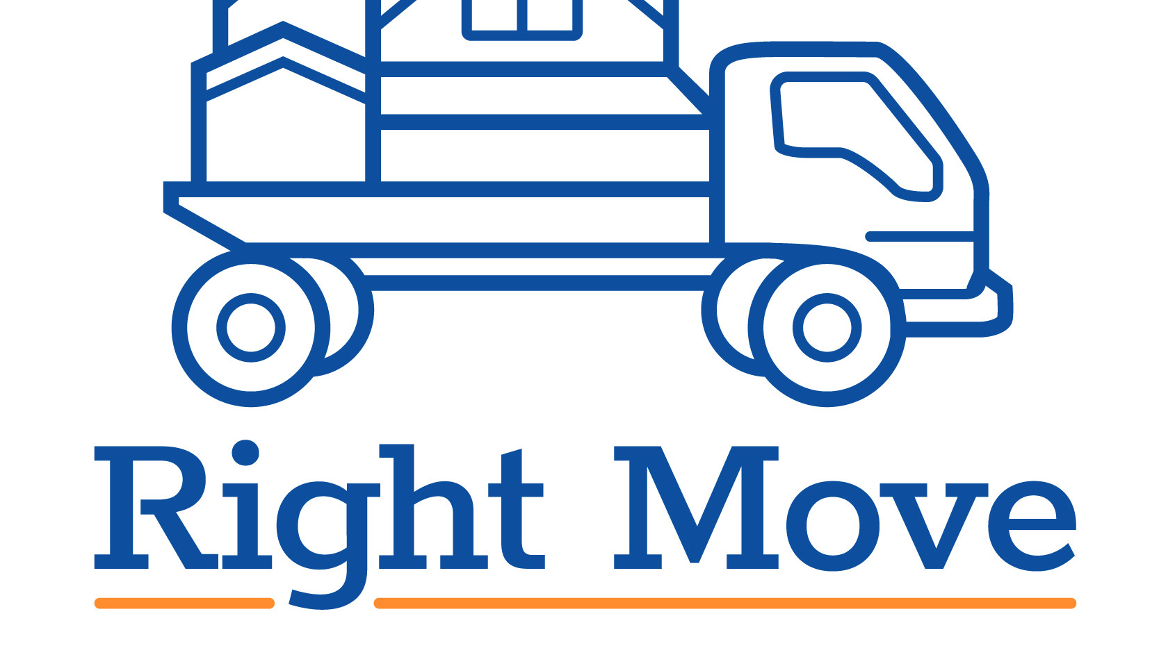Right Move Home Inspections, LLC