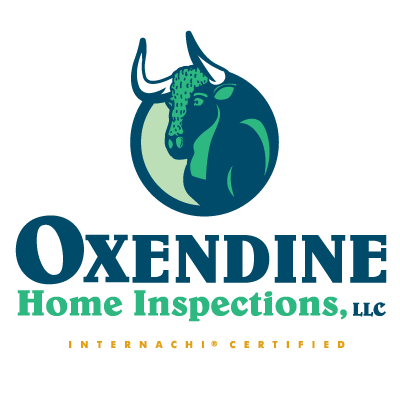 Oxendine Home Inspections
