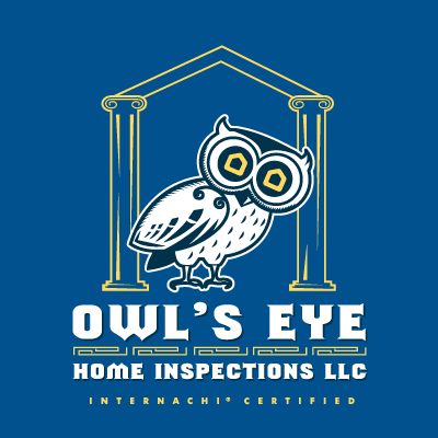 Owls Eye Home Inspections