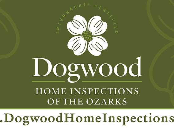 Dogwood Home Inspections Of The Ozarks