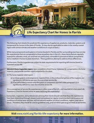 Florida_LifeExpectancyChart.jpg