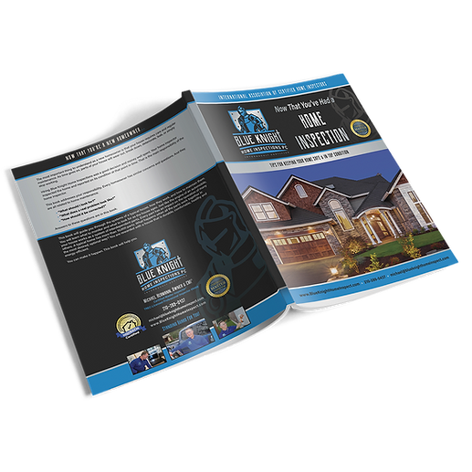 Blue Knight Home Inspections (2).png