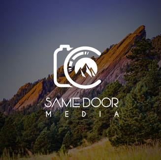 Same Door Media