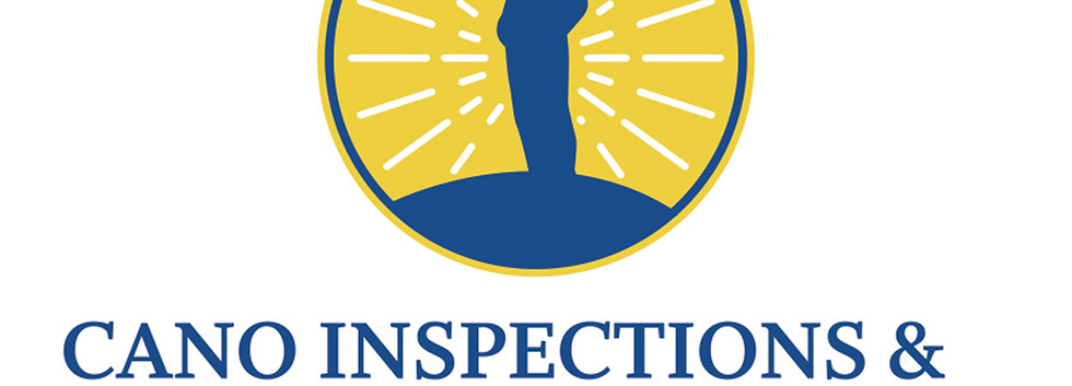 Cano Inspections & Adjusting Services