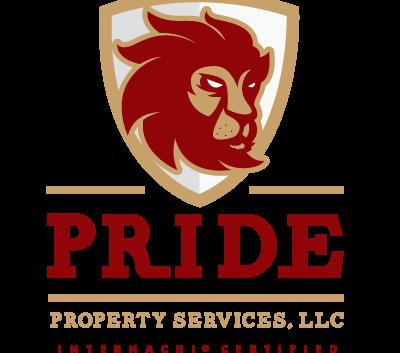 Pride Property Services, LLC