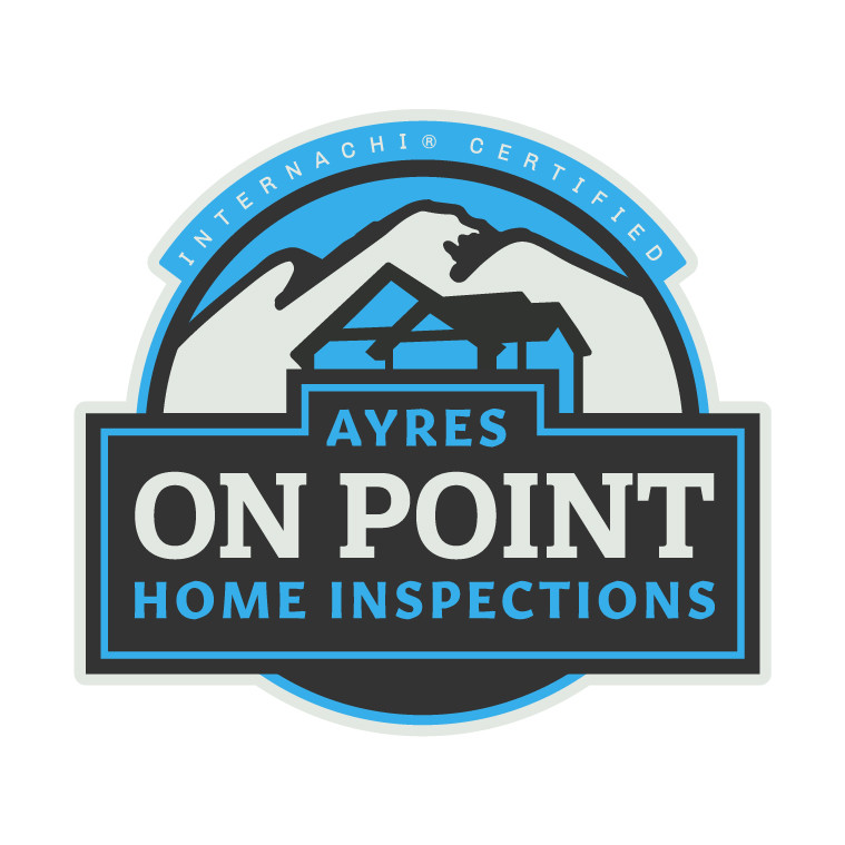 Ayres On Point Home Inspections
