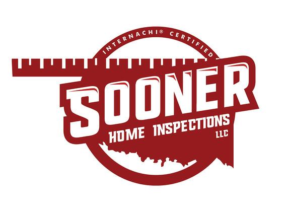Sooner Home Inspections, LLC