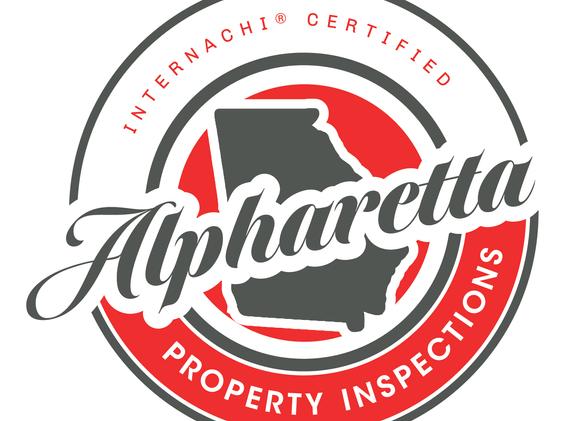 Alpharetta Property Inspections