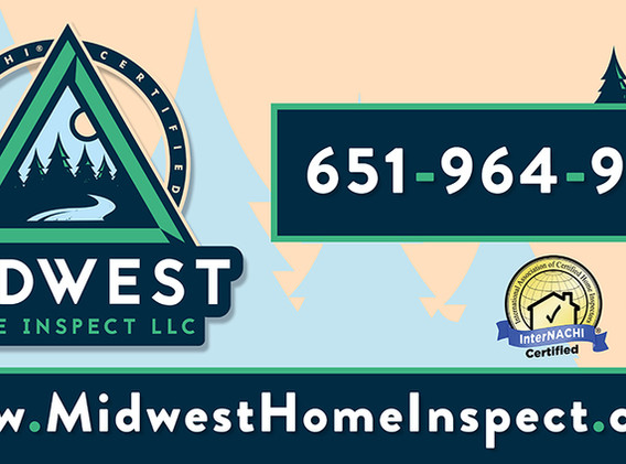 Midwest Home Inspect LLC