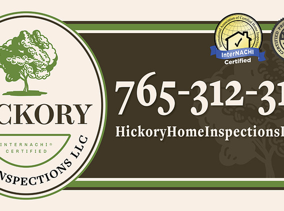 Hickory Home Inspections LLC
