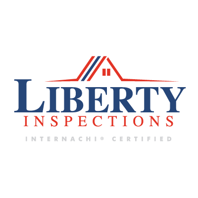 Liberty Inspections