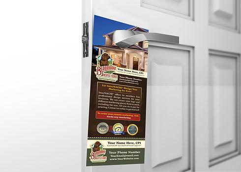 Door-Hanger-Bloodhound-Mockup(1).jpg