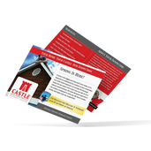 Castle Home Inspections LLC