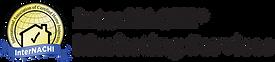 InterNACHI Marketing Services Logo-01.pn