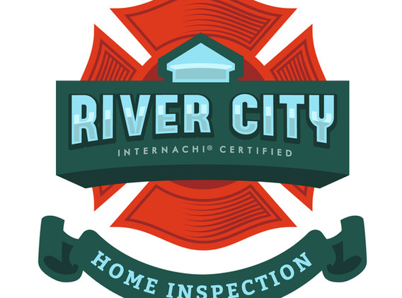River City Home Inspection