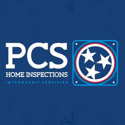 PCS Home Inspections