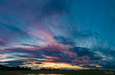 Nature_Sunset - Sumas_20171123_0028-Pano
